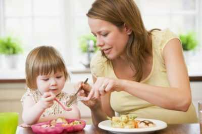 Что можно и нужно есть при ротавирусной инфекции