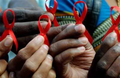 Что такое – СПИД