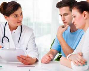 ЭБВ и аутоиммунные заболевания