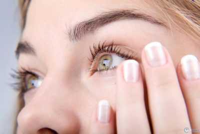 Инфекционные заболевания и расстройства глаз – причины и лечение