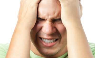 Как передаётся коварный менингит и что представляет собой это заболевание