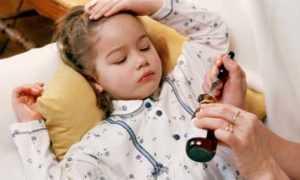 Ротовирусная кишечная инфекция сколько длится у детей thumbnail