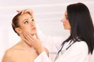 Как проводится лечение