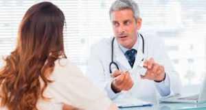 Как проводится лечение менингита