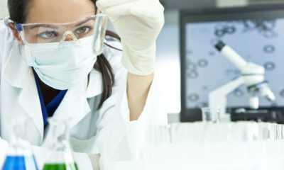 Как сдавать анализ на ВПЧ, рекомендации
