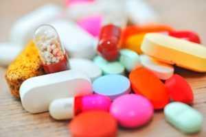 Какие лекарства эффективны