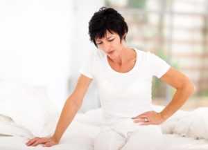 Каковые причины появления заболевания и фактор риска