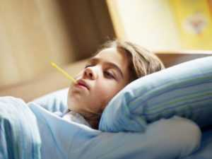 Кишечный грипп дети и пожилые люди находятся в группах риска