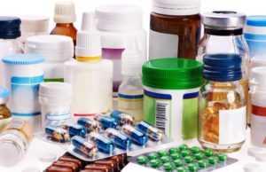 Консервативные (медикаментозные) методы лечения
