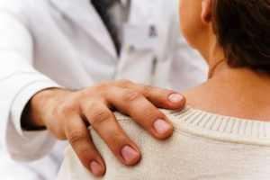 Лечение заболеваний, вызванных ВЭБ