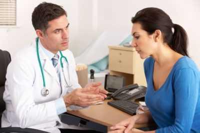 Молочница у женщин - причины, лечение, диагностика