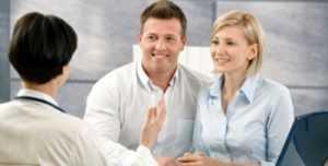 Можно ли рассчитывать на положительный результат проводимого лечения