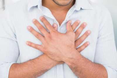 Очаговая пневмония - симптомы и лечение, профилактика