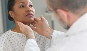 Опасность вируса ВИЧ-инфекции
