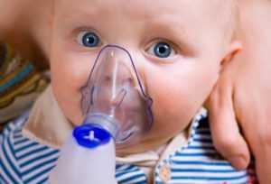 Осложнения такого заболевания, как пневмония симптомы у детей
