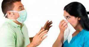 Особенности бактериального менингита