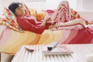 Особенности лечения заболевания в домашних условиях
