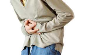 Острые и хронические формы заболевания