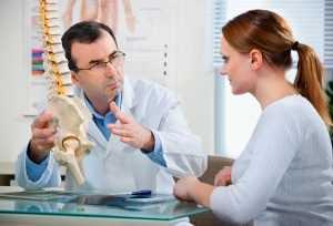 Показания и противопоказания к проведению рентгена