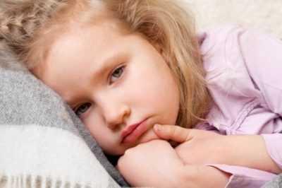 Симптомы и лечение болезней, которые вызывает энтеровирусная инфекция