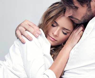 Скрытые инфекции - особенности проявлений у женщин