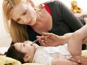 Существуют ли эффективные методы лечения ротавирусной инфекции