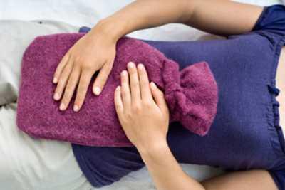 Цистит - как провести лечение в домашних условия