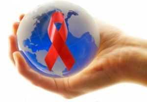 Учёные проследили, откуда пришёл вирус ВИЧ