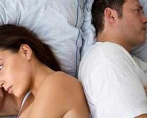 Заболевания и осложнения, которые порождает герпес