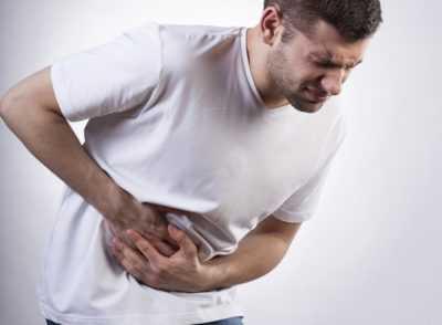 Заболевания толстого кишечника - симптомы и лечение