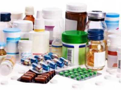 Антибиотики при пневмонии – можно ли и какие