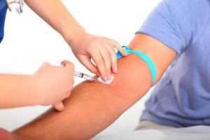 Анализы на ВИЧ или СПИД - в чем разница