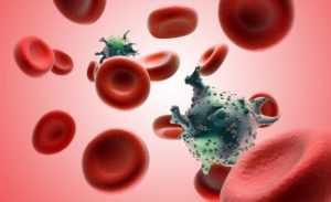 Что такое ВИЧ