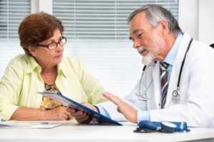 Как диагностировать инфекцию и поддержать организм