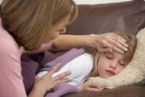 Как лечится заболевание