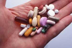 Как правильно выбрать лекарственные препараты