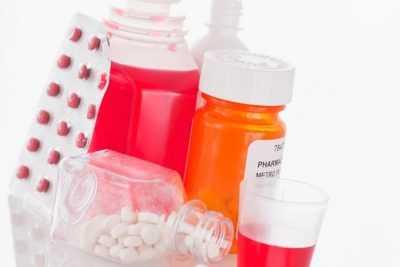 Какие есть лекарства от ОРВИ - проводим обзор