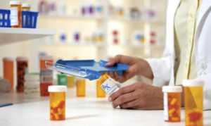 Классификация всех препаратов против ОРВИ и гриппа
