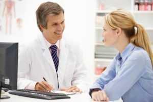 Клинический курс