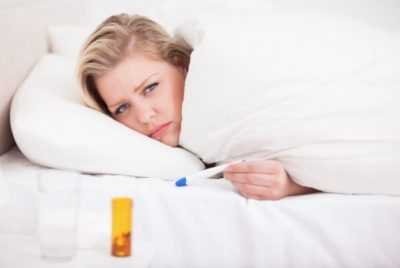 Лечение кишечной инфекции, эффективные лекарства