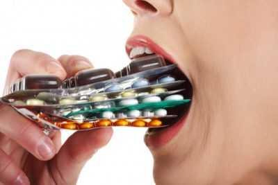 Лечение при вирусной инфекции - применяются ли антибиотики. Чем лечить вирусы