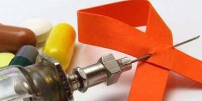 Лекарства и новинки в лечении от ВИЧ инфекции