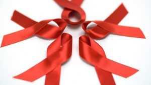 Миф № 2. Число умерших от СПИДа в последние годы увеличивается