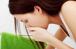 Можно ли оградить себя от ротавируса