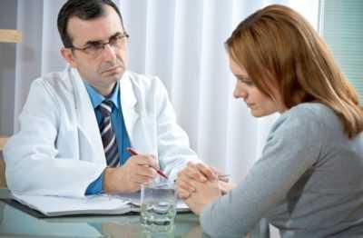 Общие медицинские знания - профилактика инфекционных заболеваний