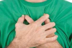 Опасность несвоевременного диагностирования