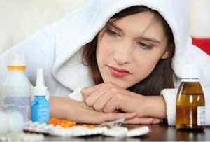 Основные критерии выбора лекарственных препаратов