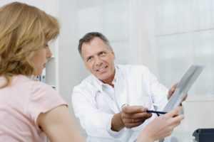 Особенности физиологических процессов протекающих в кишечнике
