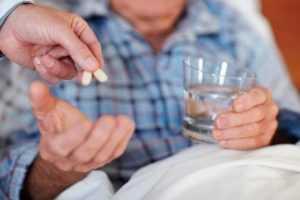 Почему терапевт и педиатр назначает антибиотики во время гриппа и острого проявления ОРВИ