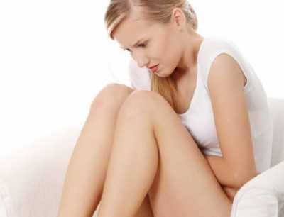 Причины уреаплазменной инфекции у женщин, ее особенности и лечение